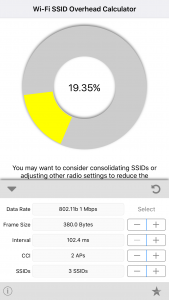 SSID_Overhead_iPhone